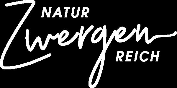 Naturzwergenreich
